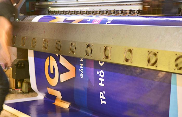 inkythuatso247 với dàn máy in hiện đại sẵn sàng phục vụ nhu cầu của bạn bất khi nào bạn cần